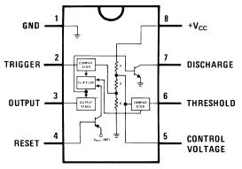 Relay Circuits L21838 as well 68 Cooling Fan Relay moreover Showthread besides Schema Montaggio Rele 12 Volt moreover Must Do Starterrelay Mod For The S30 Z. on 12v auto relay diagram
